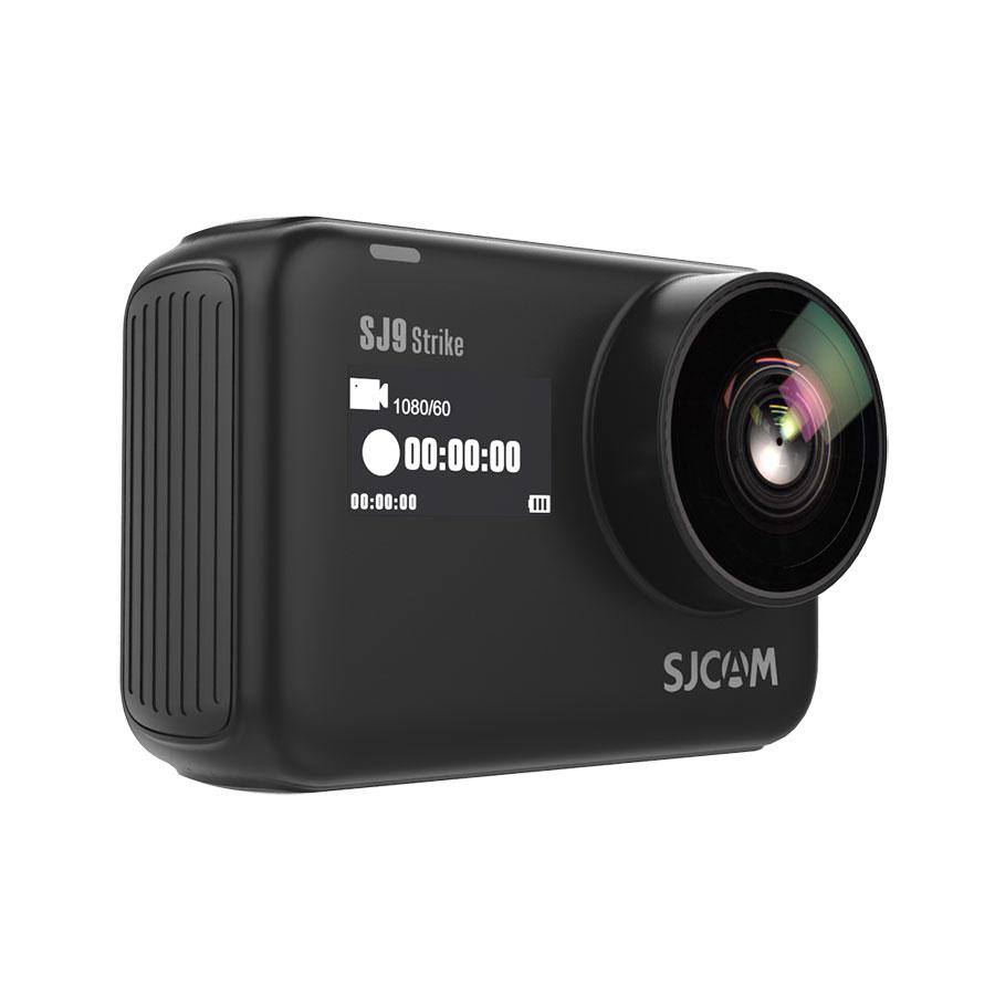 Camera hành trình SJCAM SJ9 Strike - Hàng Chính Hãng - Camera hành trình -  Action camera và phụ kiện
