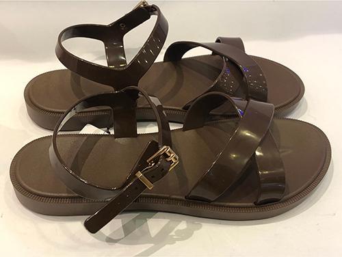 Dép sandals nữ TL095