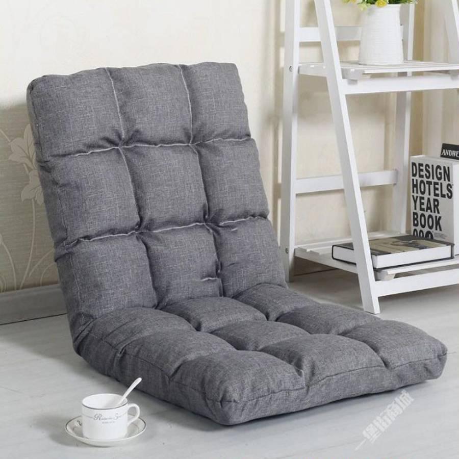 Ghế sofa đệm bệt, ghế sofa gấp (108cm x 55 cm)