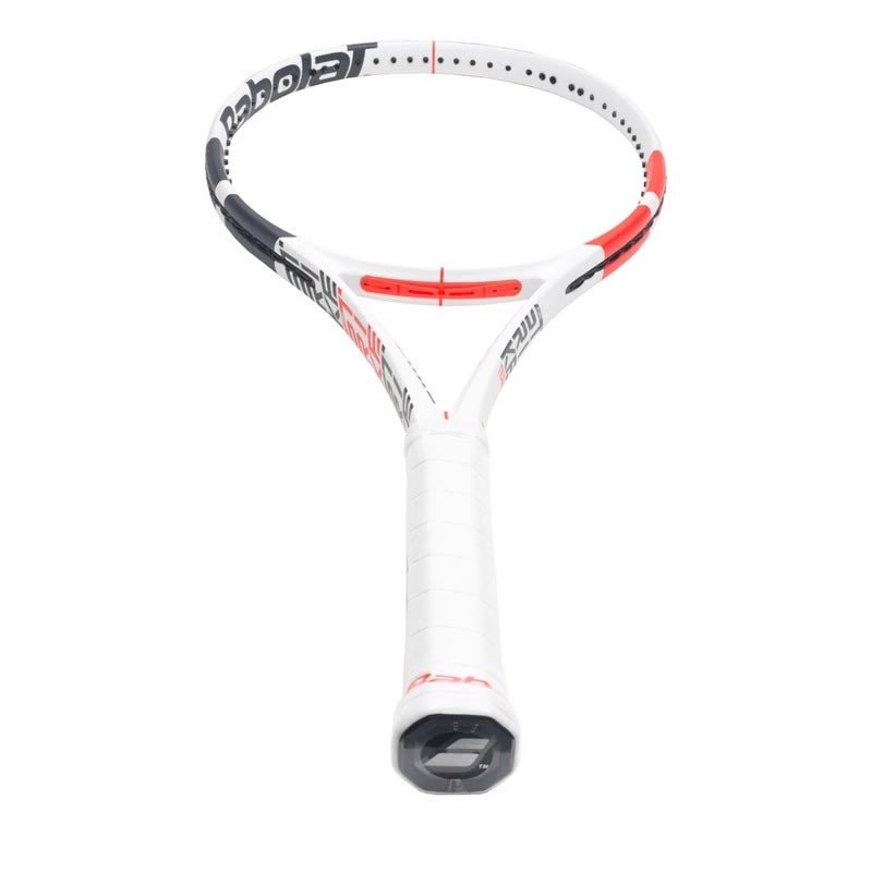 Vợt Tennis Babolat PURE STRIKE LiTE 265gram 3rd Gen (101408)