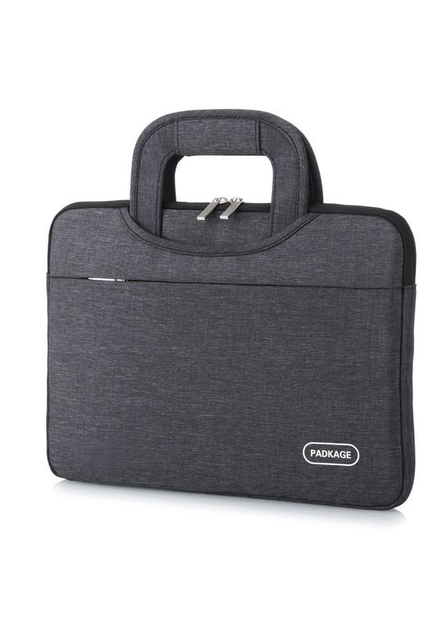 Túi xác chống sốc cho laptop tiện lợi TCX01