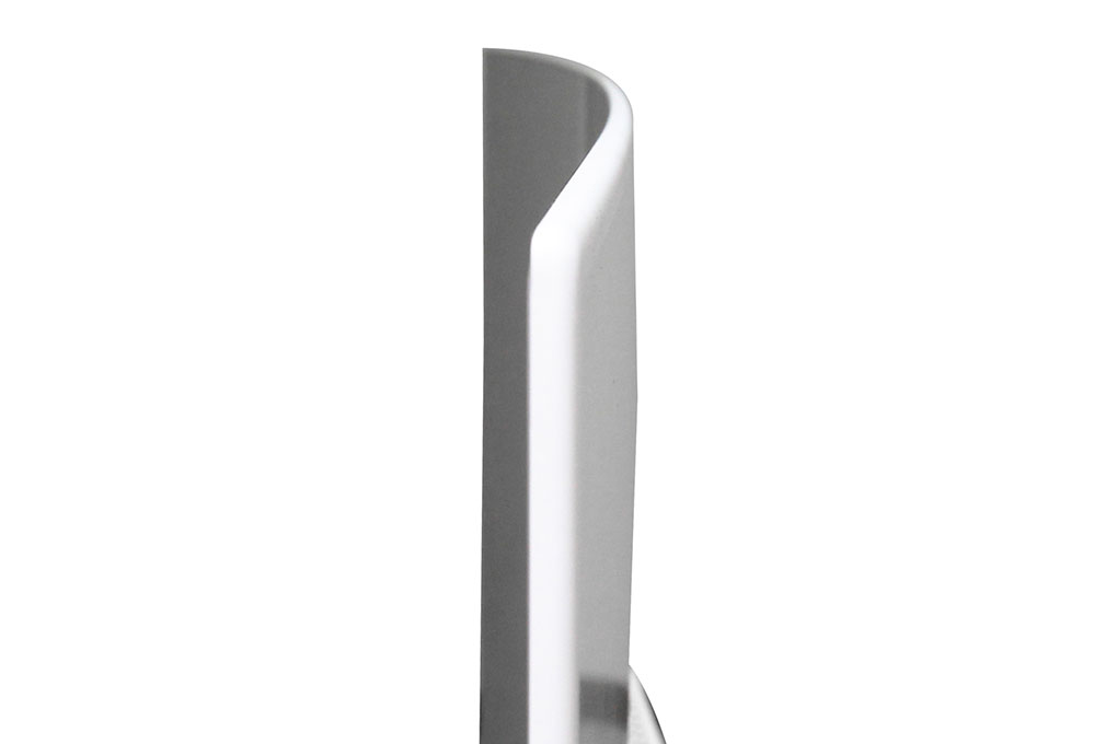 Smart Tivi Cong OLED LG 55 inch 55EG910T - Hàng chính hãng