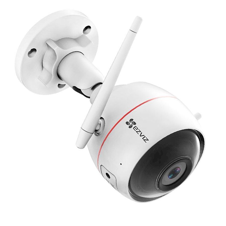 Camera IP Wifi Ezviz CS-CV310 1080p - Hàng chính hãng