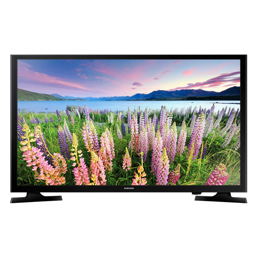 Hình ảnh Smart Tivi Samsung Full HD 40 inch UA40J5250D