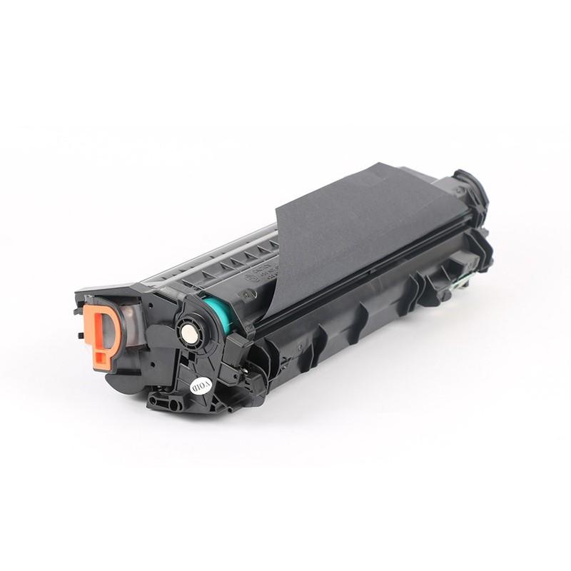 Mực in Orink 53A cho máy HP 2015 và Canon 3300