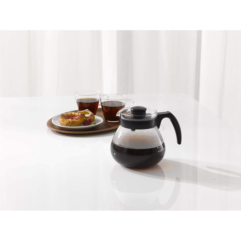 Bình pha cà phê Hario Teco Dripper set 1L