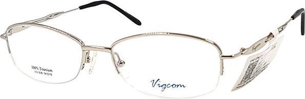 Gọng Kính Thời Trang Vigcom VG1506 T2 5219140