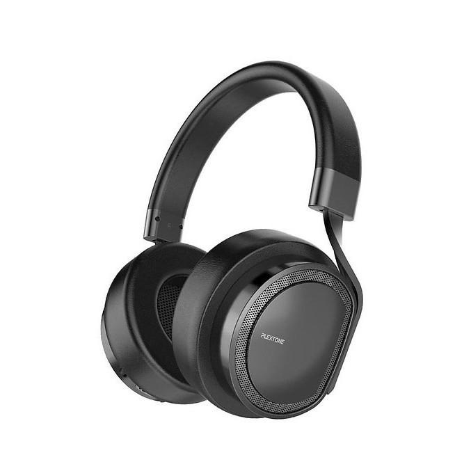Tai nghe không dây Bluetooth Plextone BT270- Hàng Chính Hãng