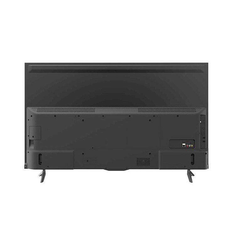 Internet Tivi Sharp Full HD 50 inch LC-50SA5500X