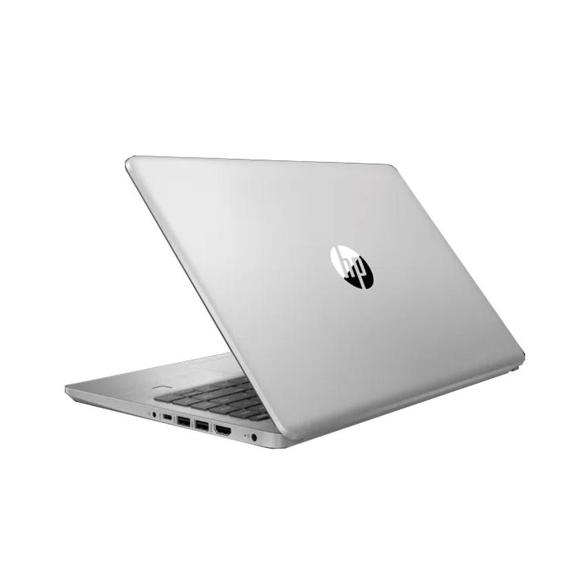 Laptop HP 340s G7 359C3PA (Core i5-1035G1 | 8GB | 512GB | Intel UHD | 14.0 inch FHD | FreeDos | Bạc) - Hàng Chính Hãng