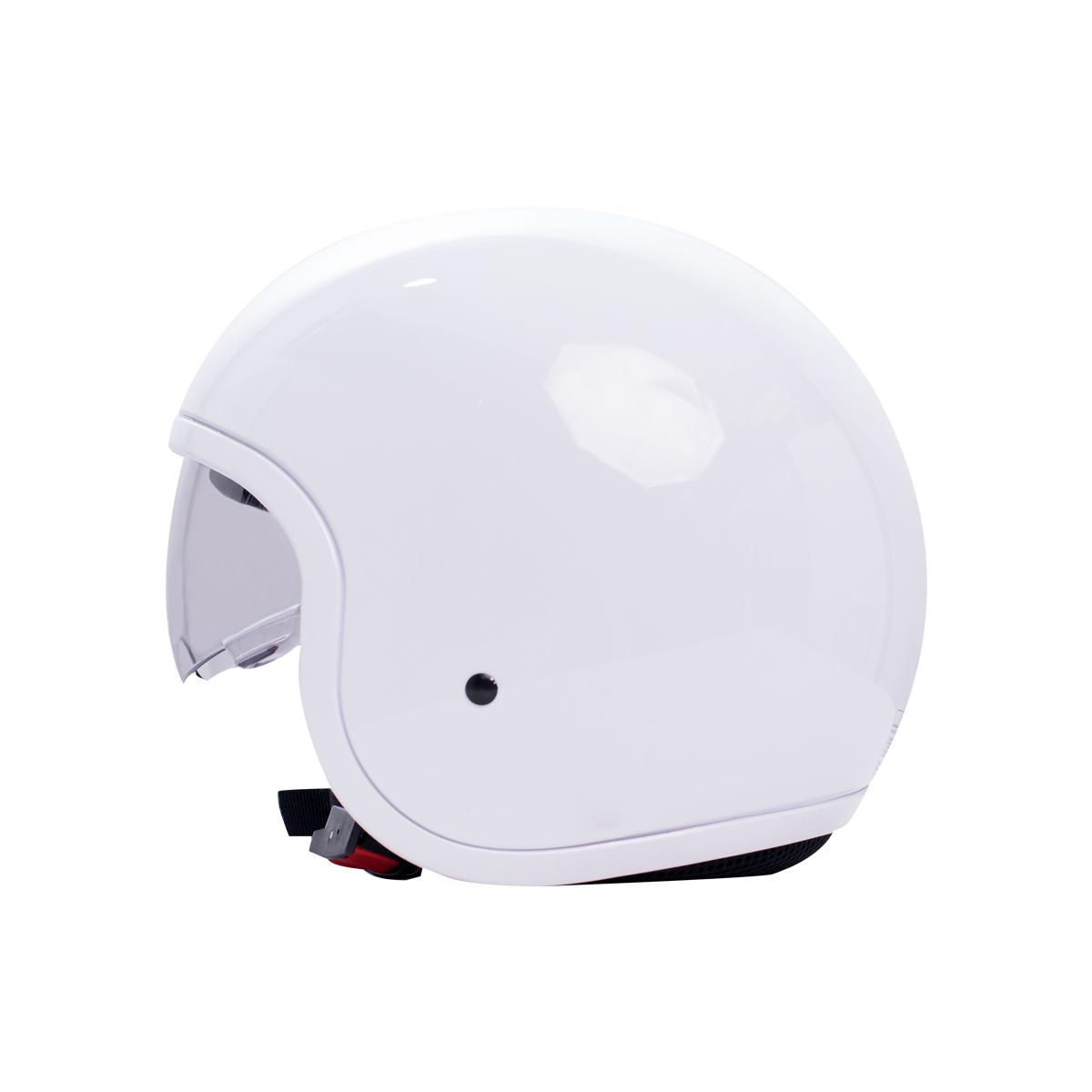 Mũ bảo hiểm bluetooth MPL version 1