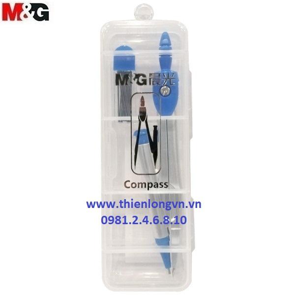 Compa chì kim M&G - ACS90805