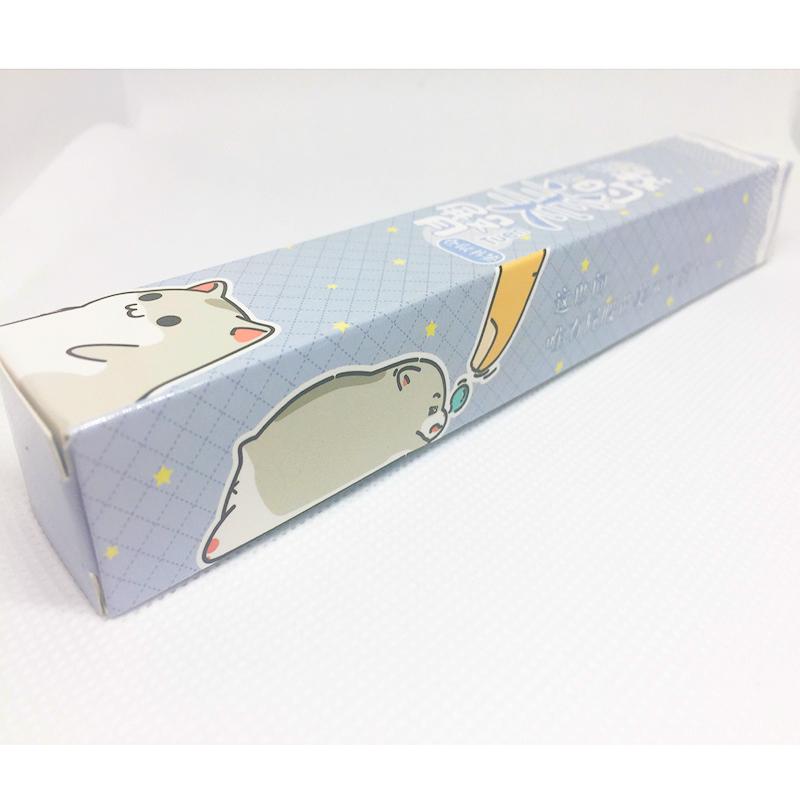 Bookmark Hình Mông Chuột Hamster Siêu Đáng Yêu