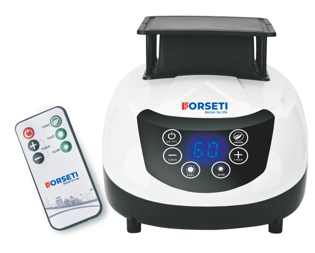Máy sấy quần áo Forseti FCD-568 - hàng chính hãng