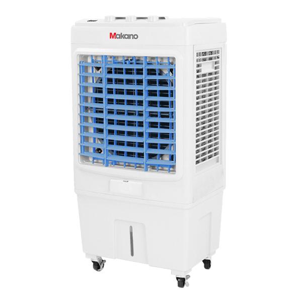 Máy làm mát không khí Makano MKA-04000A - Hàng chính hãng