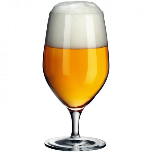 Bộ 6 Ly Rượu Vang Pha Lê Cao Cấp WMF (nhập khẩu từ Đức)