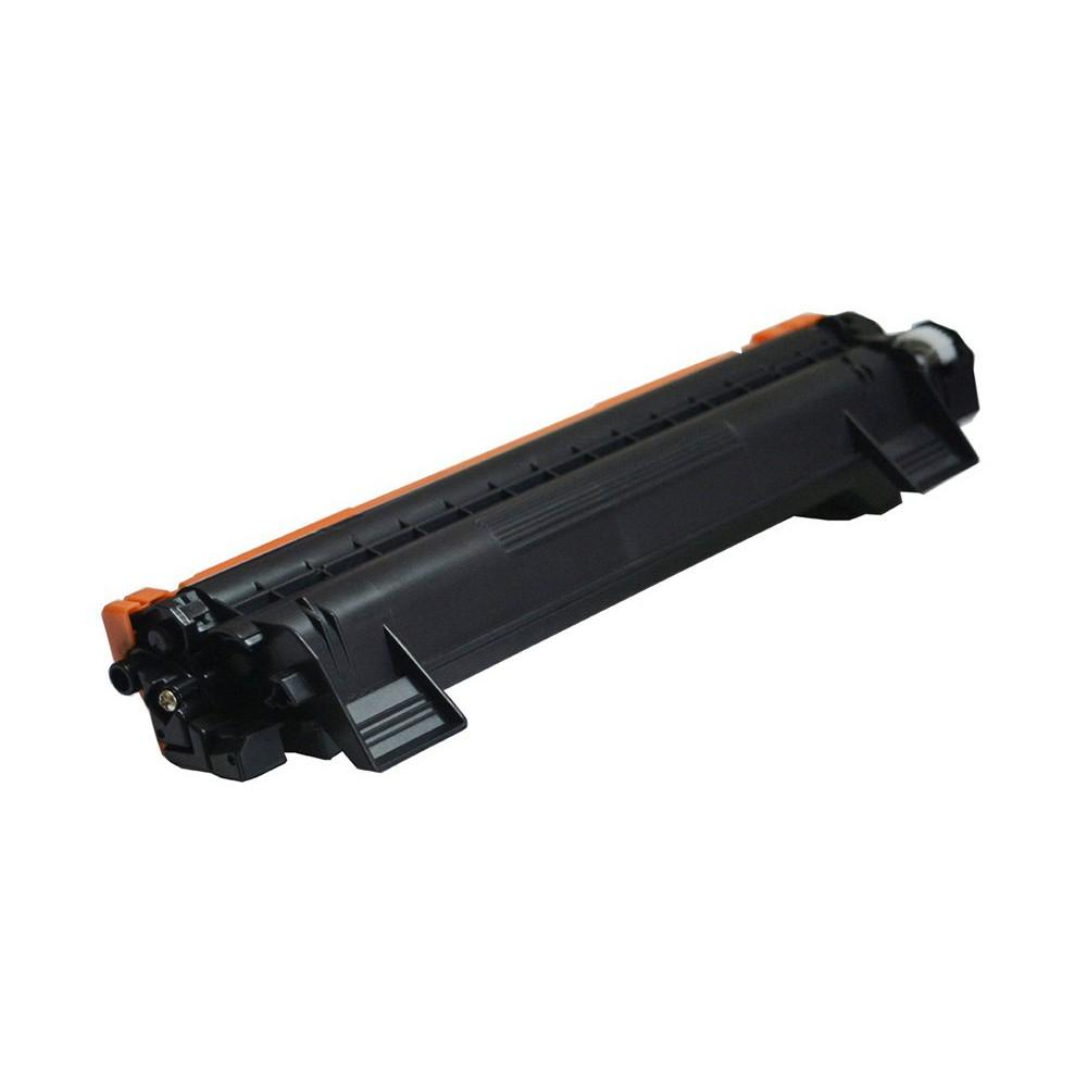 Hộp mực máy in Laser đen trắng Brother HL-1111, DCP1511,MFC-1811