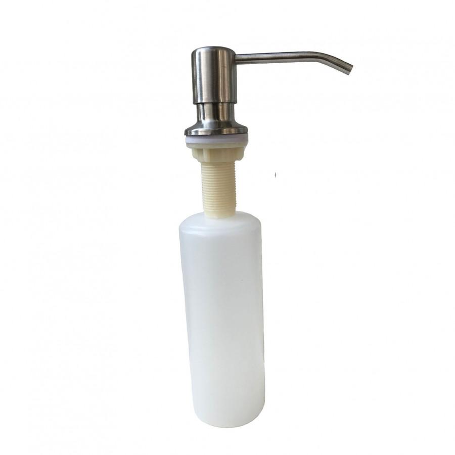 Bình xịt nước rửa Chén - Bát cao cấp (Đầu xịt Inox)