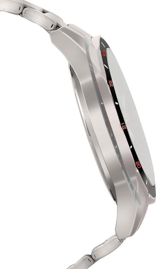 Đồng Hồ Nam Dây Kim Loại Casio MTP-1290D-1A1VDF (42.2mm) - Đen