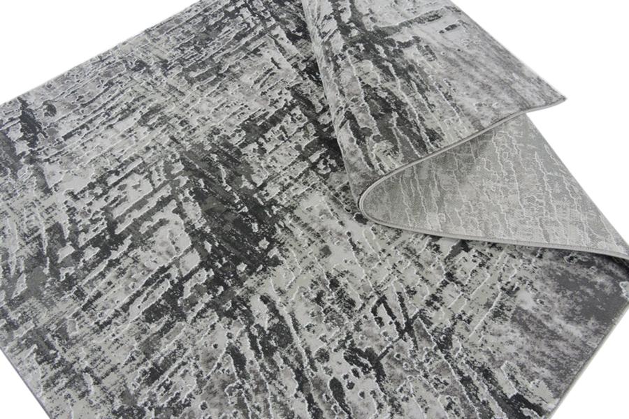 Thảm trải sàn lông ngắn Nhi Long H0005