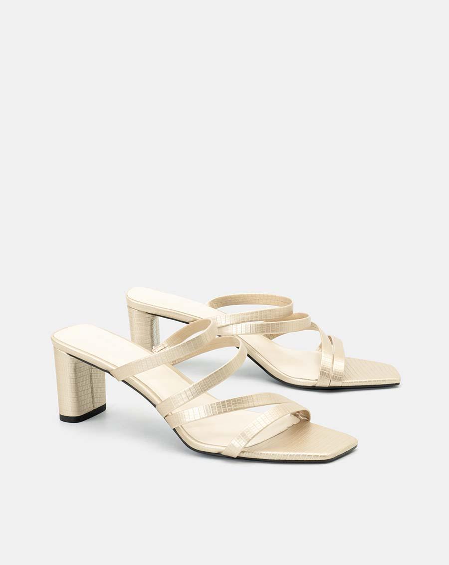 JUNO Giày Sandal SD07060