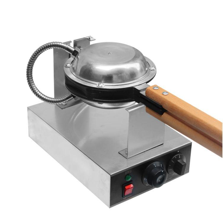 Máy làm bánh trứng gà non - Hàng chính hãng