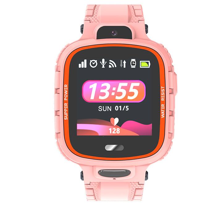 Dây sạc Đồng hồ thông minh trẻ em Kidcare 26 - Hàng chính hãng