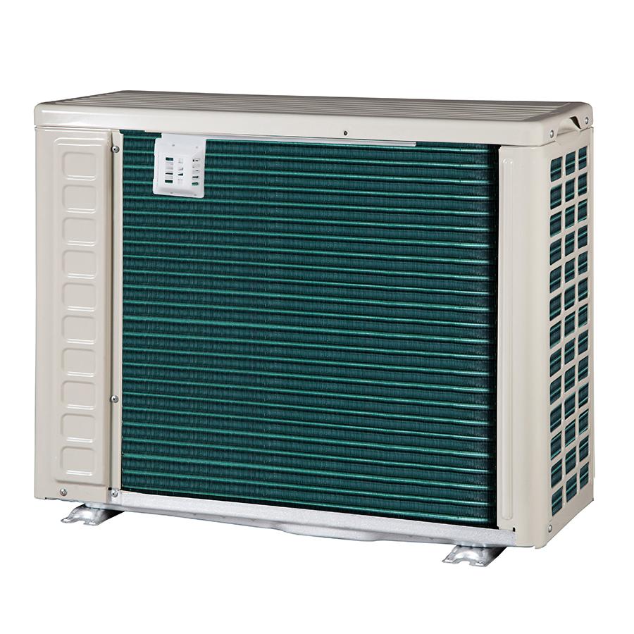 Máy Lạnh Hitachi 1 HP RAS-EJ10CKV1