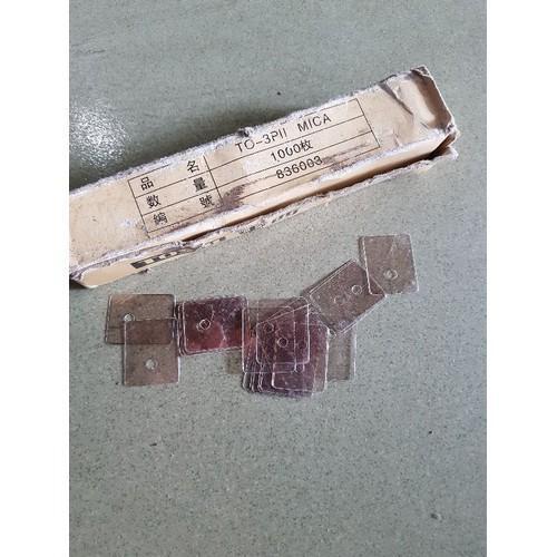 100 miêng mica lót sò D718_B688 C5200_A1943 - mika lót sò