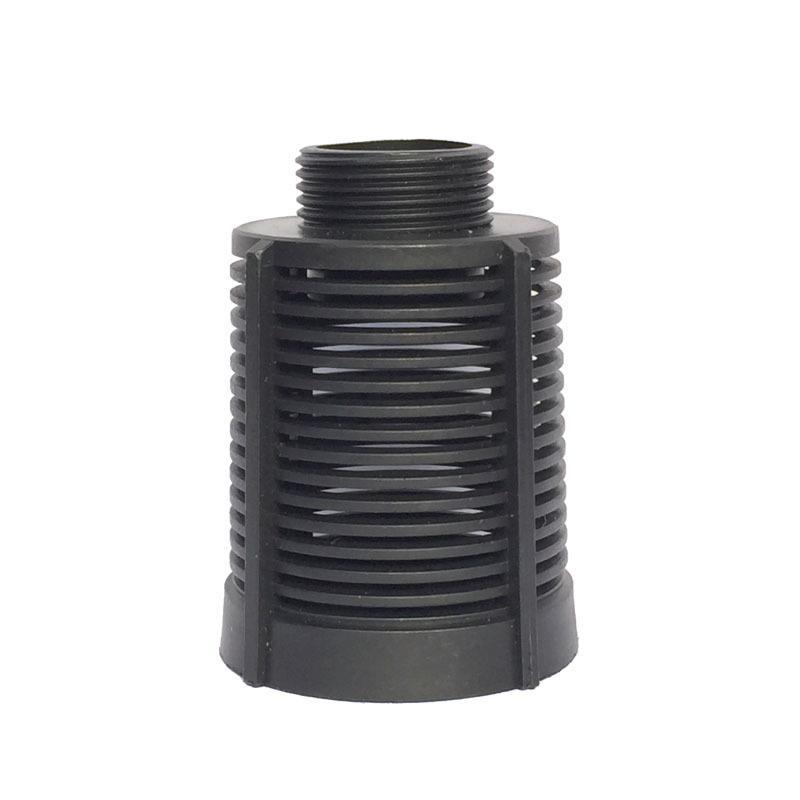 Bộ 2 Lọc thô đầu ống hút nước LOC-50 mm