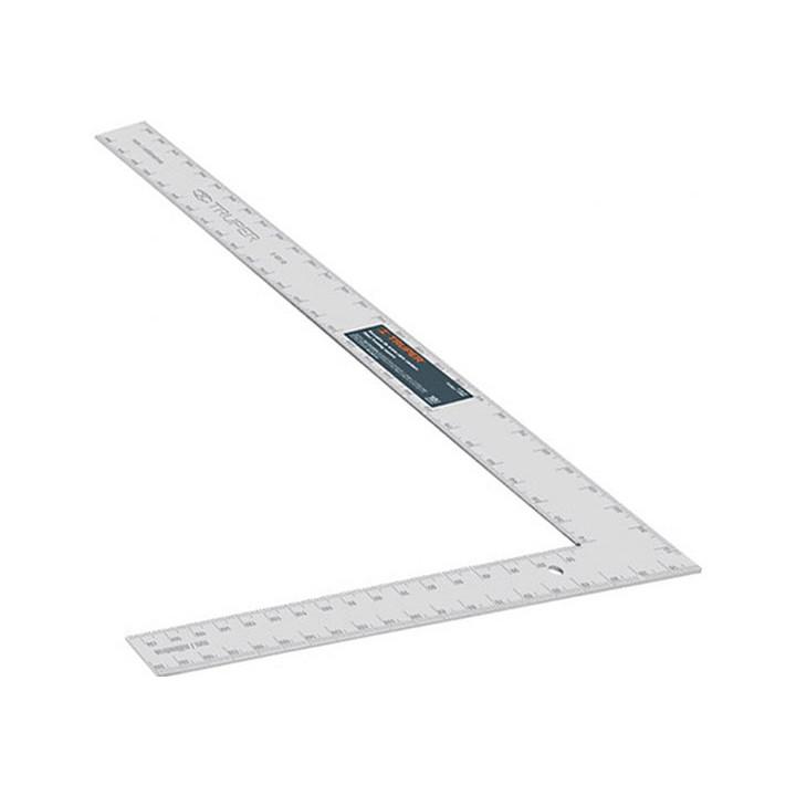 Thước ê ke đo góc Truper 14384 (E-16X24) 600x400mm