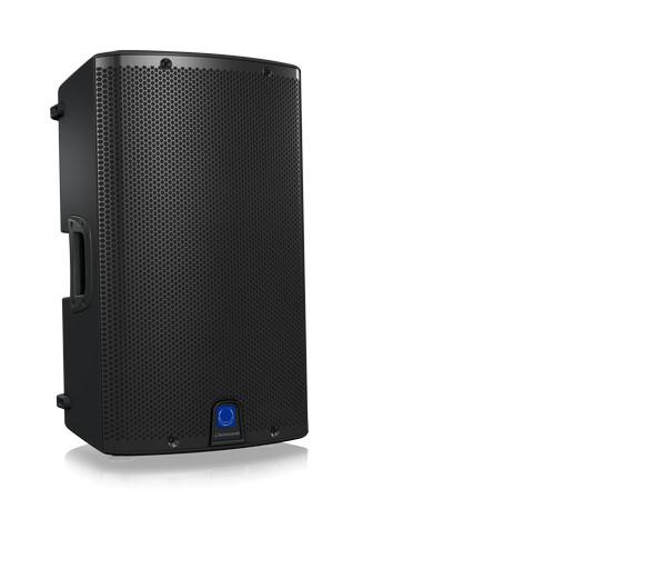 LOA TURBOSOUND iX12-Powered Loudspeaker-Hàng Chính Hãng