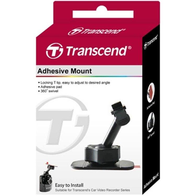 Adhesive Mount Transcend for DrivePro - Hàng Chính Hãng