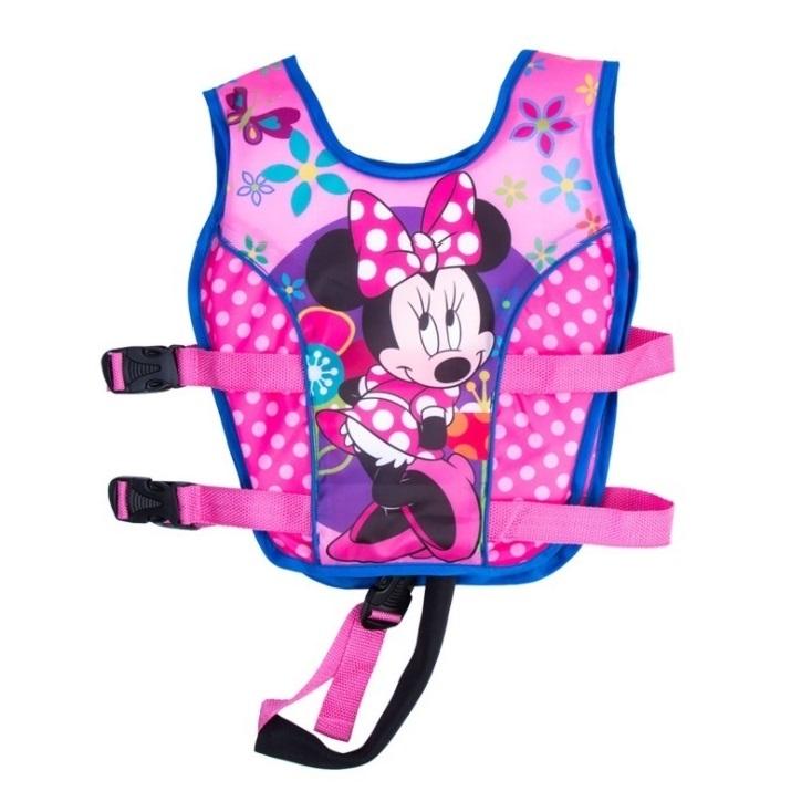 Phao bơi trẻ em, áo phao bơi MICKEY (Bé từ 2 - 10 tuổi), chất liệu tiêu chuẩn EU - POKI - 1526160309542,62_10962733,699000,tiki.vn,Phao-boi-tre-em-ao-phao-boi-MICKEY-Be-tu-2-10-tuoi-chat-lieu-tieu-chuan-EU-POKI-62_10962733,Phao bơi trẻ em, áo phao bơi MICKEY (Bé từ 2 - 10 tuổi), chất liệu tiêu chuẩn EU - POKI
