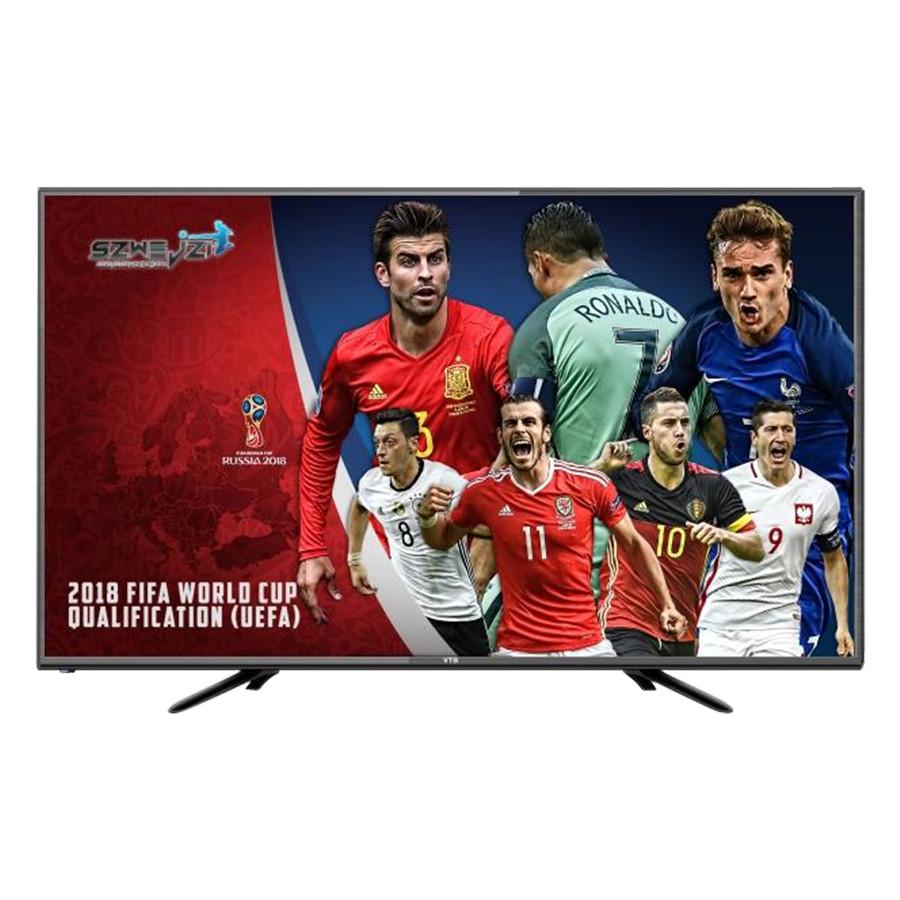 Smart Tivi VTB Full HD 43 inch LV4387KS