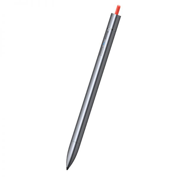 Bút cảm ứng Stylus dành cho iPad Baseus Square Line Capacitive - Hàng nhập khẩu