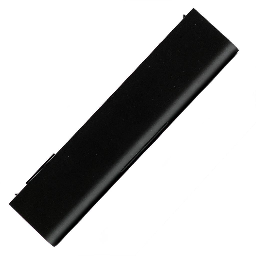 Pin Laptop dành cho DELL Latitude E6420