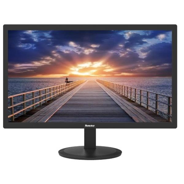 """Màn hình máy tính Huntkey LCD N2296 21.5"""" Diagonal White LED-Backlight - Hàng chính hãng"""