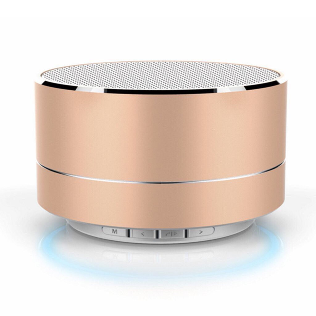 LOA Bluetooth A10 Mini Cao Cấp