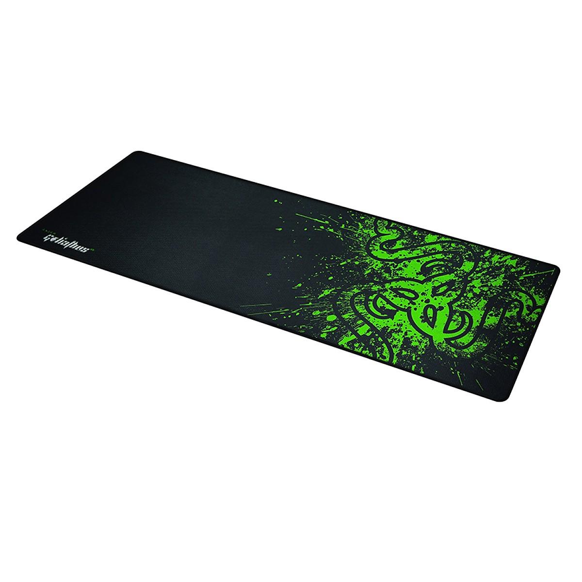 Bàn phím Gaming DareU LK145 có Led - Hàng Chính Hãng + Tặng bàn di chuột Razer (70cm x 30cm)