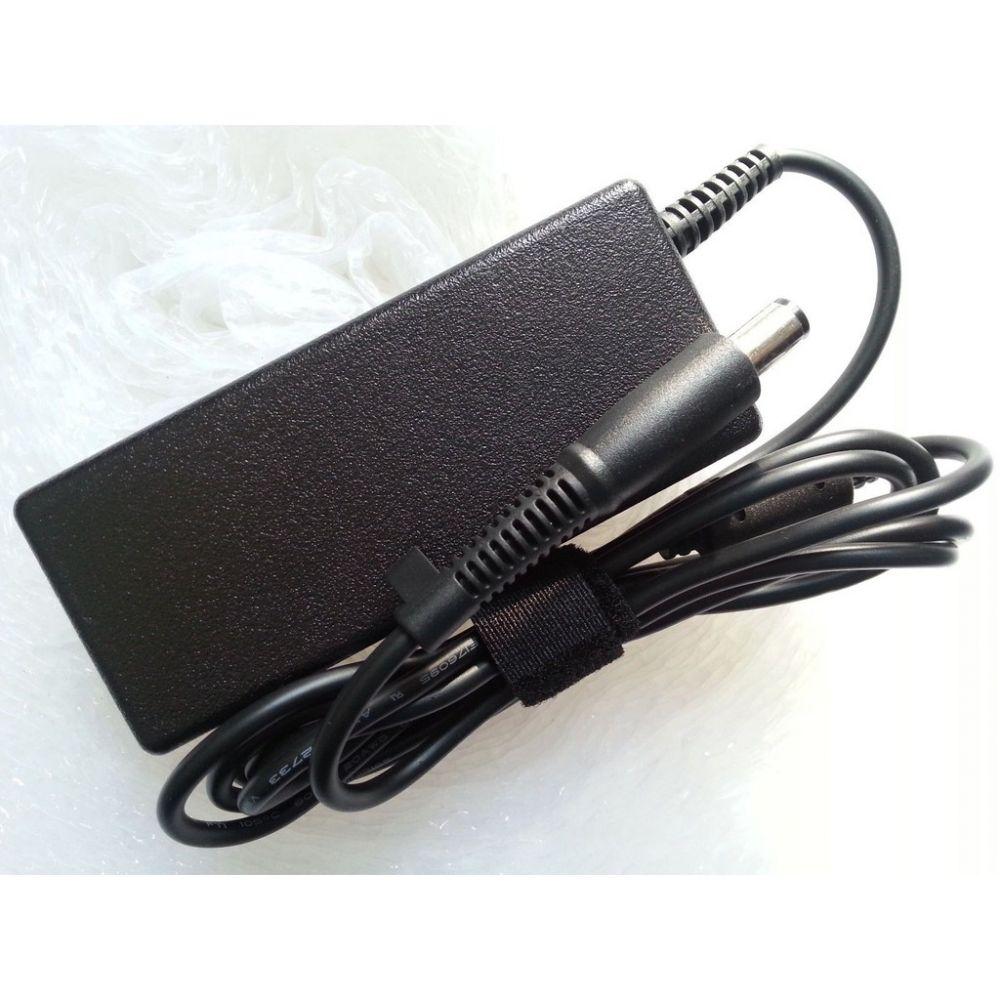 Sạc dành cho Laptop HP Notebook 450, 455, 635, 650 Adapter 18.5V-3.5A, 19V-4.74A