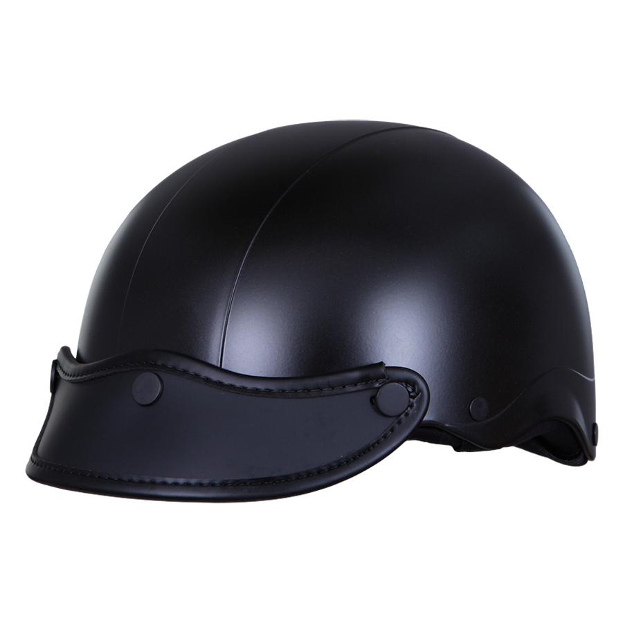 Mũ Bảo Hiểm Nón Sơn DN-052