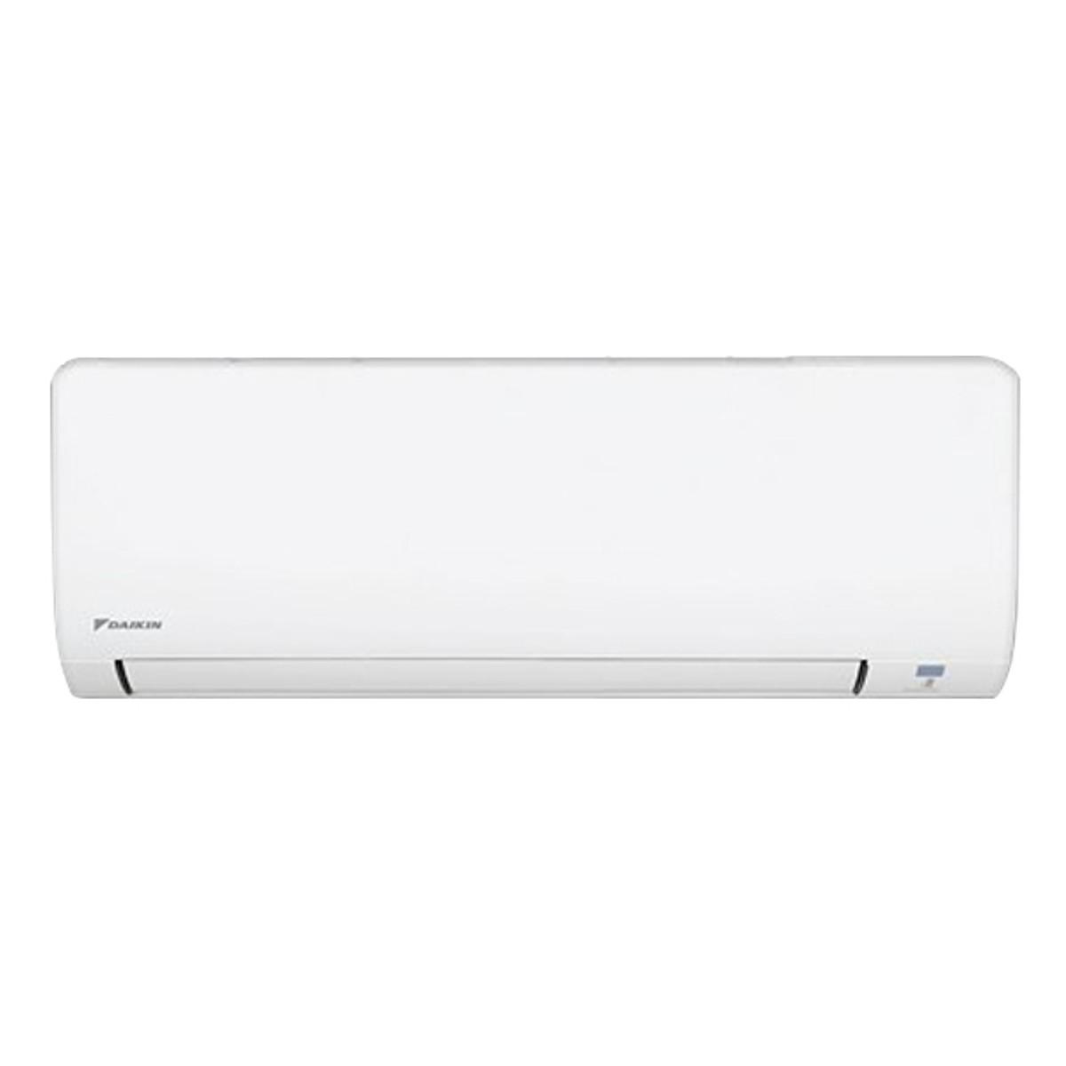 Máy Lạnh Daikin FTC50NV1V/RC50NV1V (2.0HP) - Hàng Chính Hãng + Tặng Ê Ke Treo Máy Lạnh