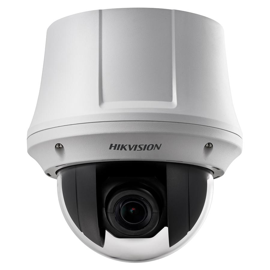 Camera IP Speed Dome 2.0 Mega Pixel Hikvision DS-2DE4225W-DE3 - Hàng Nhập Khẩu