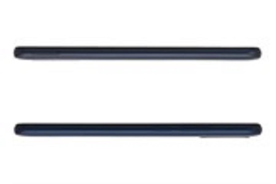 Samsung Galaxy A02s (4GB/64GB)-màu xanh-Hàng Chính Hãng