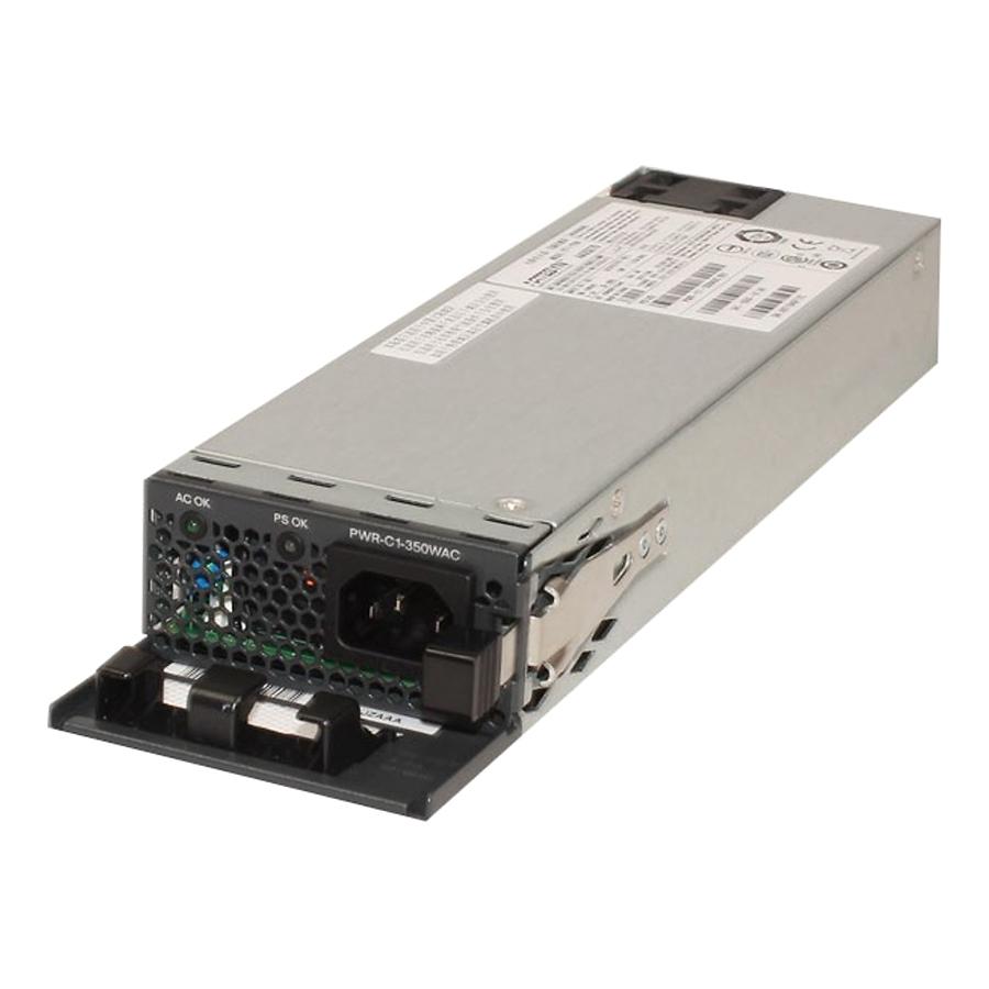 Nguồn Cisco PWR-C1-1100WAC - Hàng Nhập Khẩu