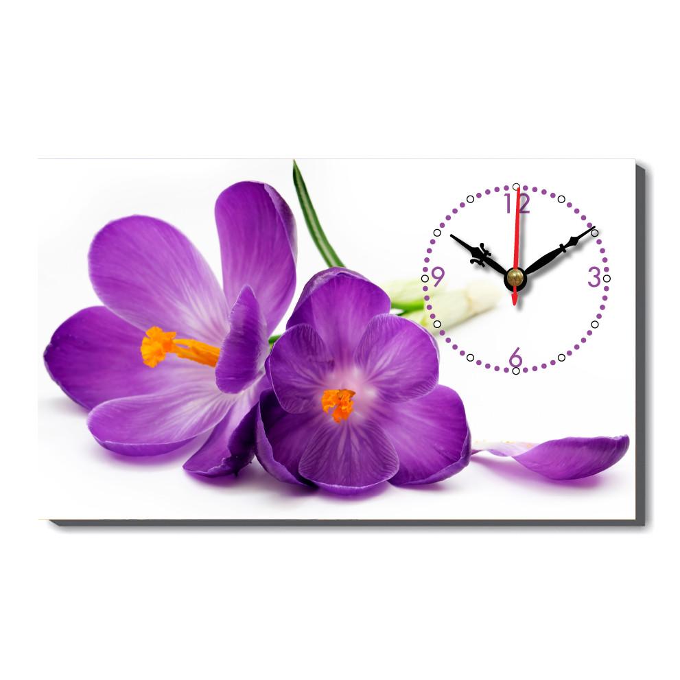 Đồng hồ để bàn B1525-46