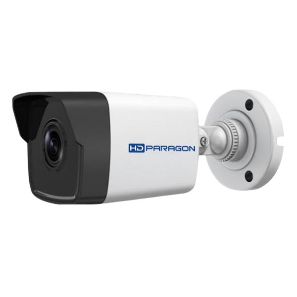 Camera IP Hdparagon HDS-2021IRP/D 2.0 Megapixel - Hàng Nhập Khẩu