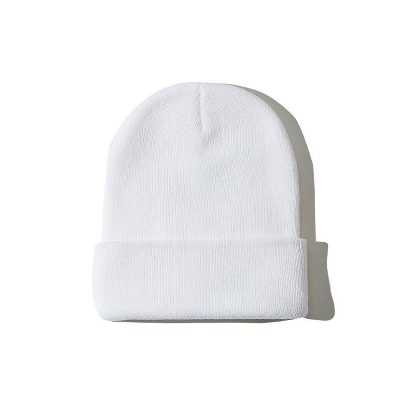 Mũ len Beanie