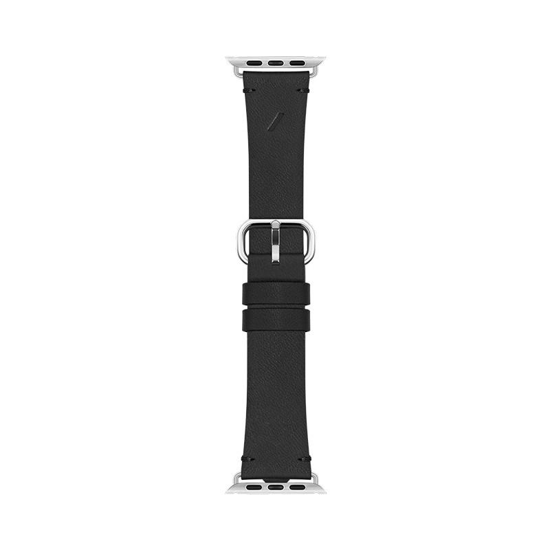 Dây Đeo NATIVE UNION CLASSIC STRAP Dành Cho APPLE WATCH (38/40mm) - Hàng Chính Hãng